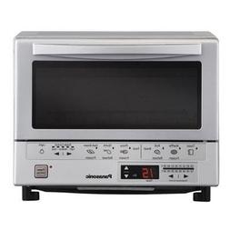 1 - Flash Xpress Toaster Oven