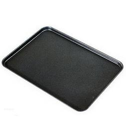 "10""x 7"" Non-stick Coating Toaster Oven Sheet Both sides Tefl"