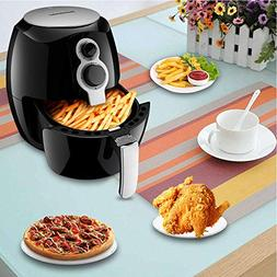 2.6 Liter Hot Air Fryer With Timer & Temperature Control Aut