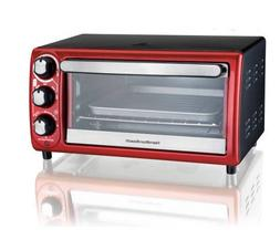 4 slice toaster oven stainless steel home