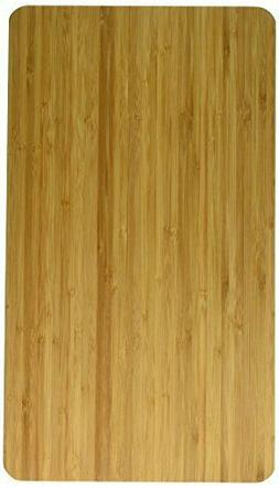 Breville BOV800CB Bamboo Cutting Board for Use with the BOV8