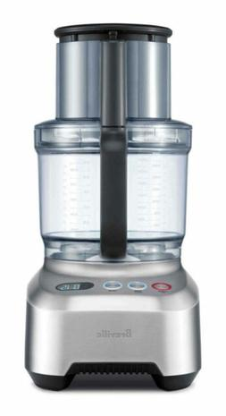 Breville Sous Chef Food Processor
