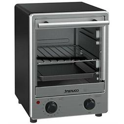 Courant TO-1235 Toastower Toaster Oven with Stainless Steel