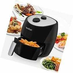 Electric Air Fryer Multi Cooker - 1300 Watt High Power Oille