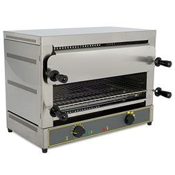 """Equipex  - 26"""" Toaster Oven"""