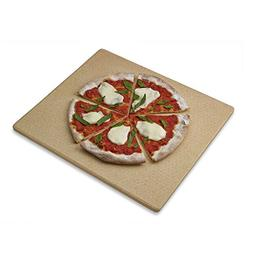 Old Stone Oven Rectangular Pizza Stone