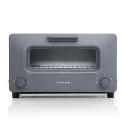Steam oven toaster BALMUDA The Toaster K01A-GW ◆◆ limite