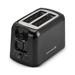 Toastmaster Cool-Touch 2-Slice Toaster