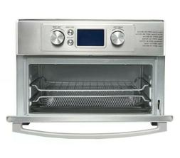 Farberware Air Fryer Toaster Oven - NEW Home Kitchen Food Co