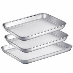 baking sheet pans for toaster oven small