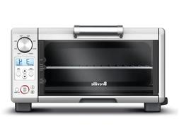 Breville BOV450XL Mini Smart Oven with Element IQ | NEW FACT