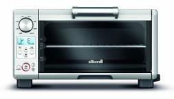 bov450xl mini smart oven