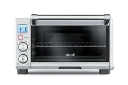 Breville BOV650XL The Compact Smart Oven 110 Volts