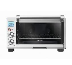 Breville BOV670BSS1BUS1 the Smart Oven Compact Convection