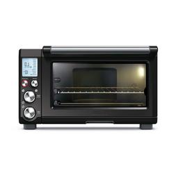 Breville BOV845BKS The Smart Oven Pro 110 Volts