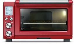 Breville BOV845CRNUSC Smart Pro Countertop Convection Oven C