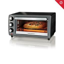 Cafalon 3-1 Conventional Toaster Oven GE RV Best Rated Toast