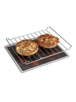 Chef's Planet 401 Nonstick Toaster Oven Liner 11-in.