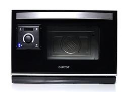 Tovala Gen 1 Smart Steam Oven with Automatic Multi-Mode Cook