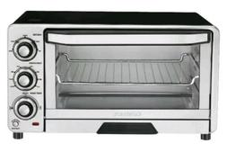 classic toaster oven tob 40n