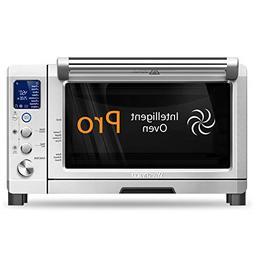 Convection Oven, Willsence 6 Slices Toaster Oven, Stainless