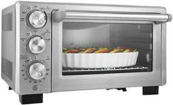 Oster Convection Durable Baking Pan Toaster Oven Stainless S