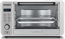 Cuisinart Digital Convection Toaster Oven TOB-1300SA
