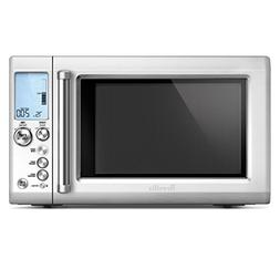 Digital Countertop Microwave Oven 1.8Cu Ft Stainless Steel C
