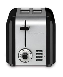 Cuisinart CPT-320FR Mechanical Toaster