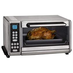 Cuisinart CTO-140PC Convection Toaster Oven Broiler