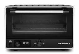 KitchenAid Digital Countertop Oven, KCO211BM
