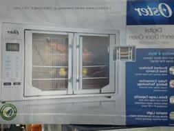 digital french door oven with convection brand