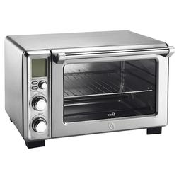 Oster Digital Stainless Steel Countertop Oven- Model: 210419