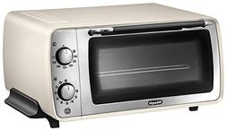 'DeLonghi Distinta collection Oven and toaster EOI406J-W A