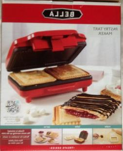 Bella Electric Treats Series Pastry Tart Maker by Bella