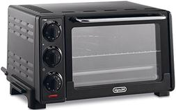 DeLonghi EO20311 Electric Oven Toaster 220-240 Volt/ 50-60 H