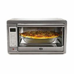 Oster Extra-Large Convection Digital Countertop Oven TSSTTVX