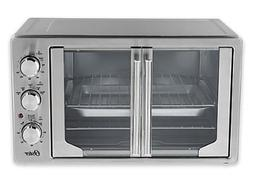 Oster French Door Oven with Convection by Osters