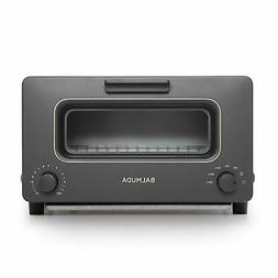 k01e kg the toaster oven japan domestic