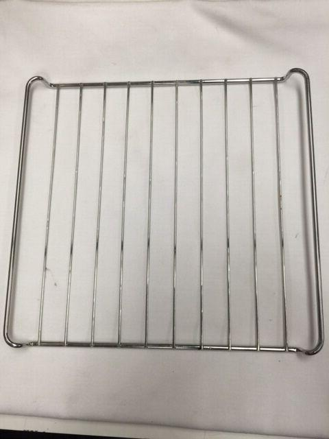 032457 wto150 wto450 toaster oven wire rack