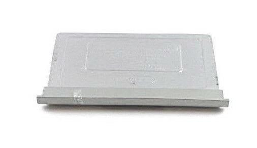 14326 toaster oven 4 slice capacity replacement