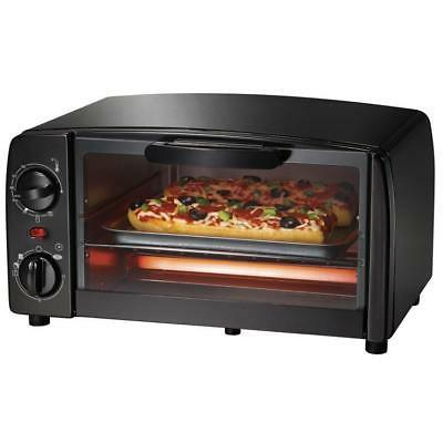 31118r electric toaster oven broiler toast broil