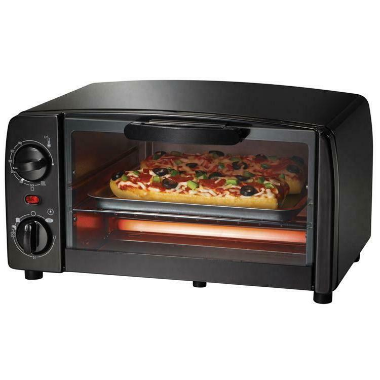 31118r toaster oven