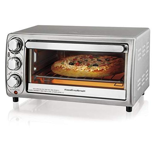 31143 toaster oven