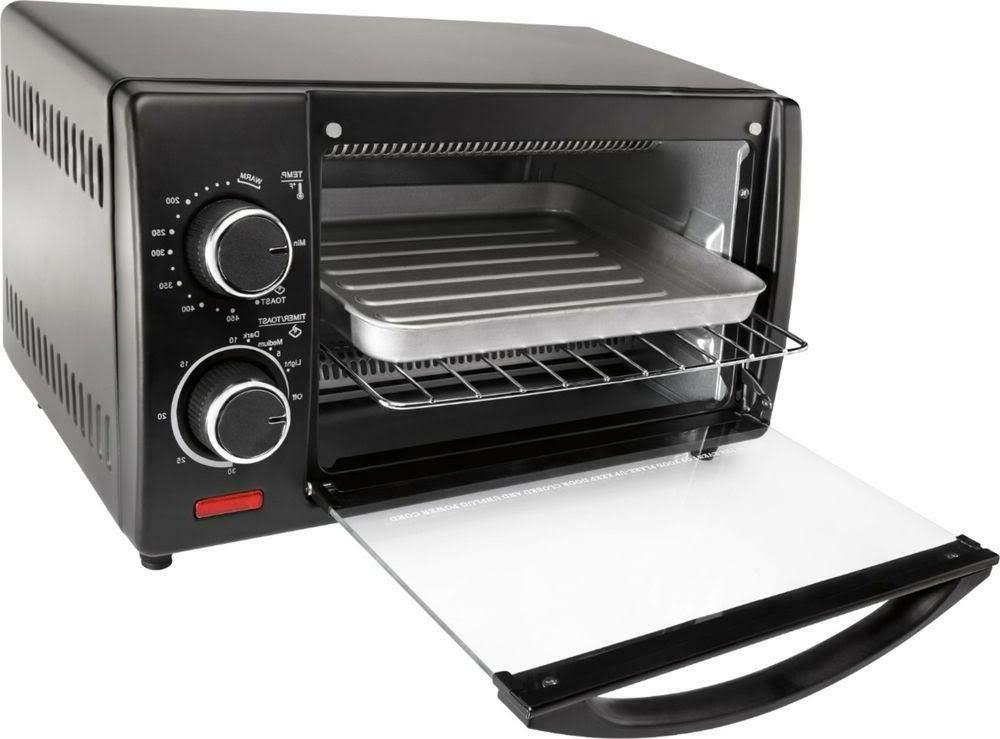 Oven - IN