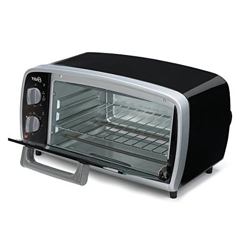 Oster Toaster Slice,