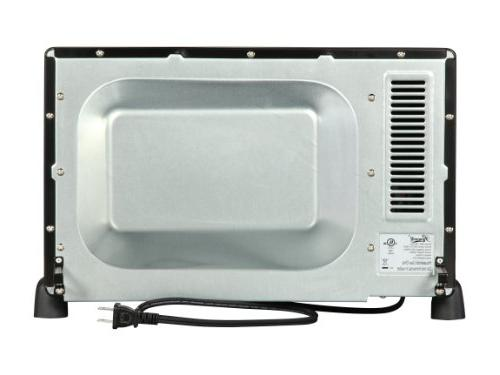 Rosewill Toaster Oven with Drip ft ,