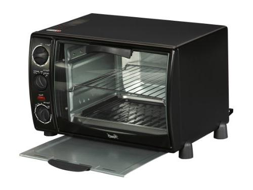 Rosewill RHTO-13001 Slice Toaster Drip ft ,
