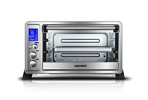 ac25cew ss convection oven