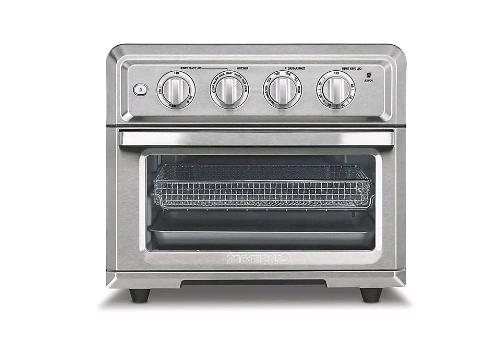 air fryer toaster oven 1800 w 6
